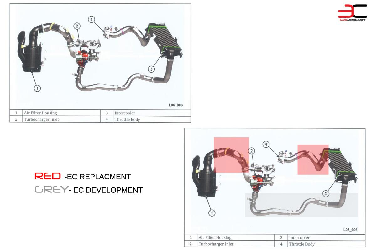 Alfa Romeo Engine Cooling Diagram : Wiring diagram alfa romeo radio